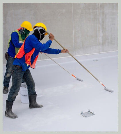 Commercial Painting Adelaide